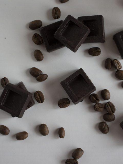 chokolade uden sukker