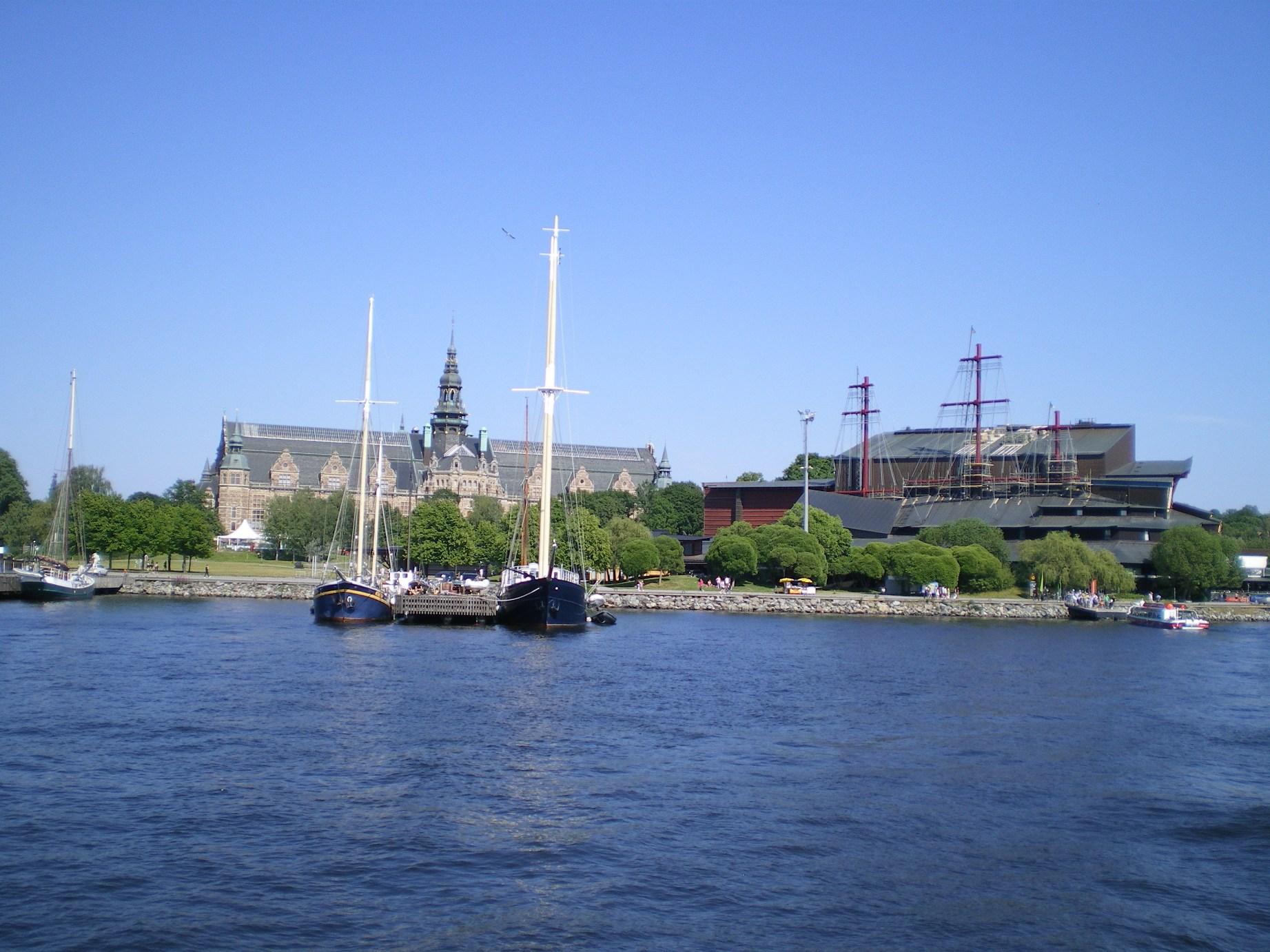 Stockholm 2014_Fru Kofoeds Køkken (11)