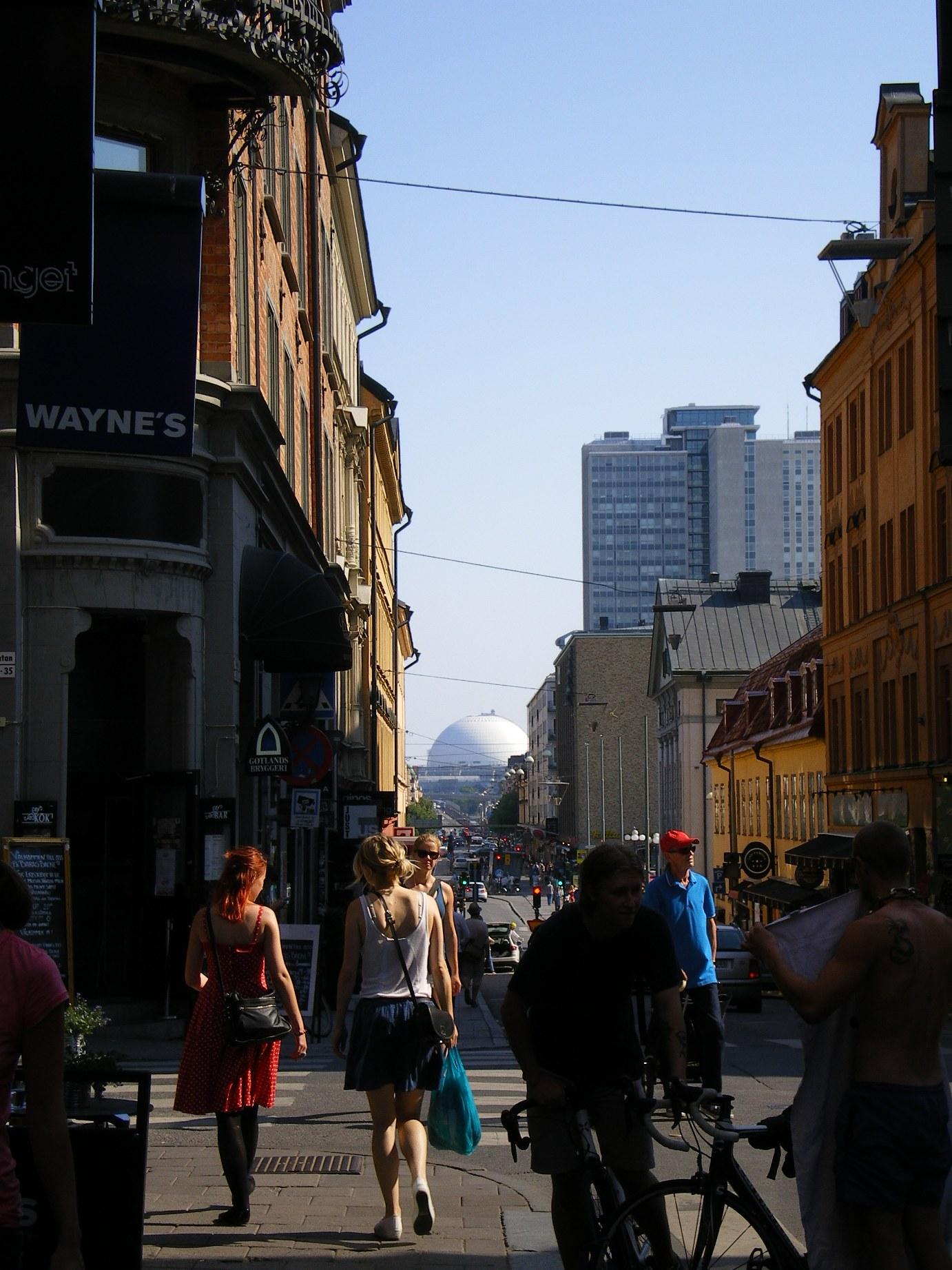 Götgatan_Stockholm