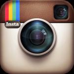 Sociale medier - Instagram