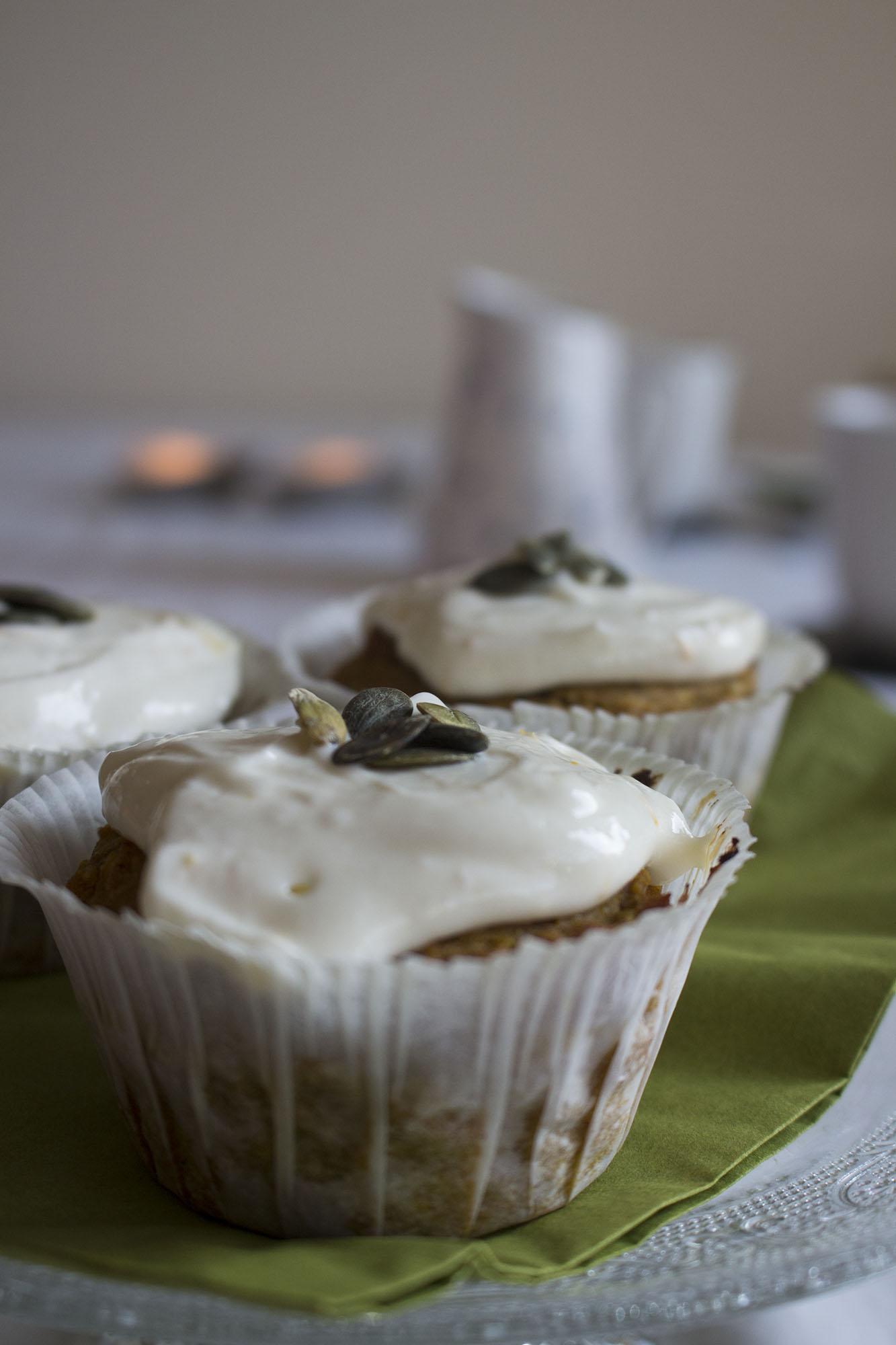 Mini sukkerprint med Frost 2 fra Disney til flotte cupcakes.