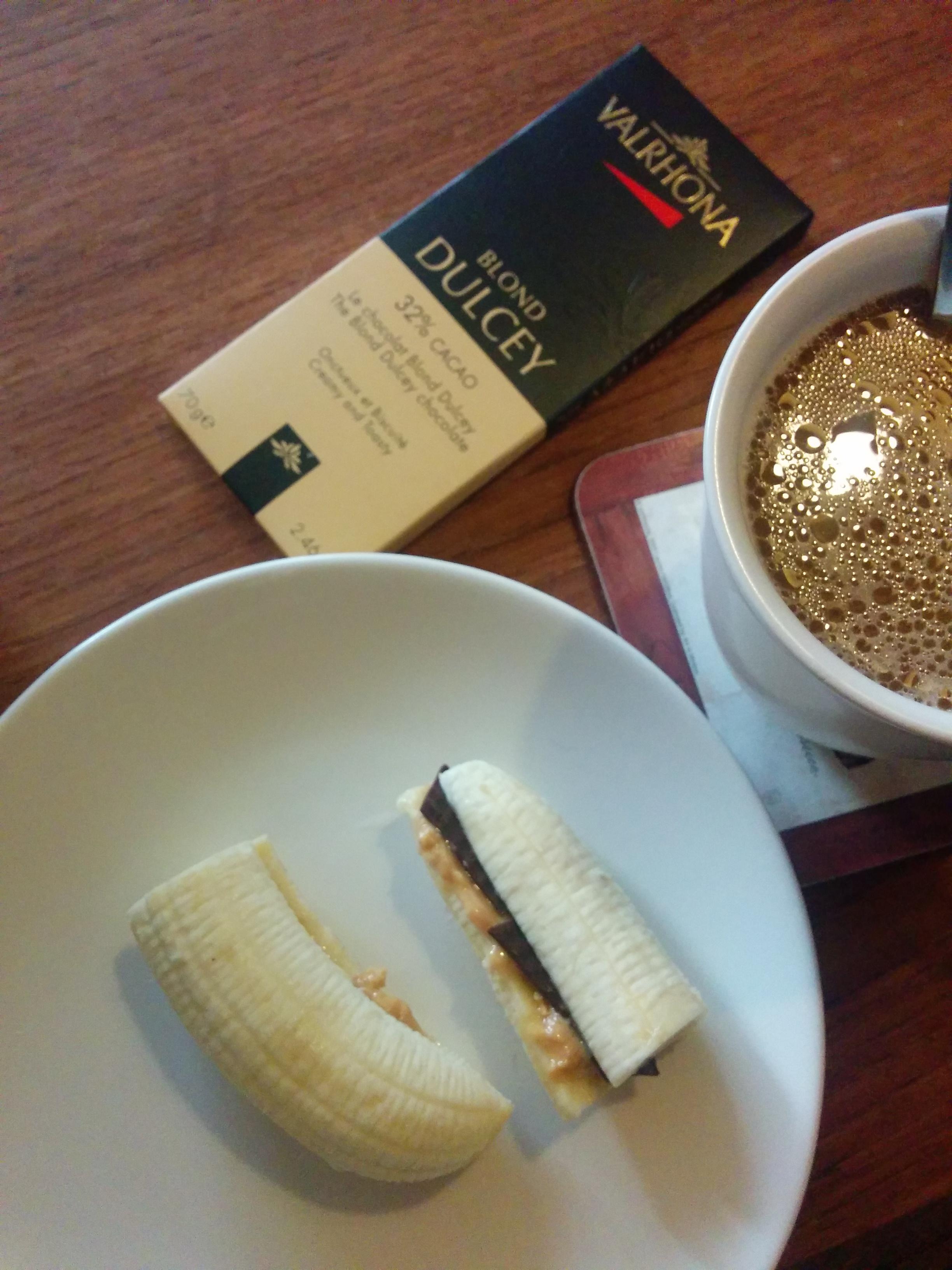 Kaffe_Sorg