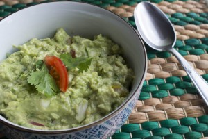 Guacamole-salat (6)_FAV_RED