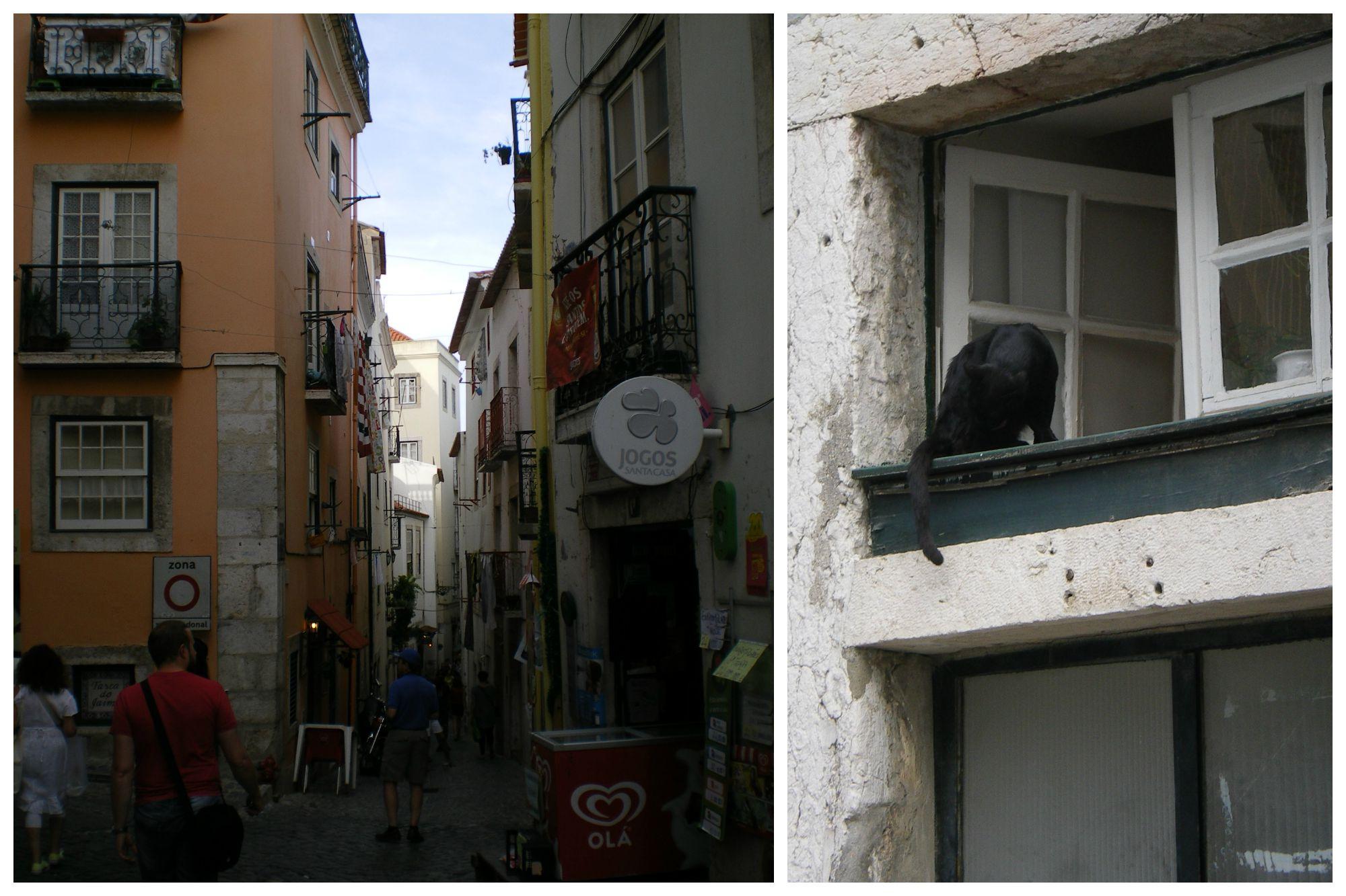 Lissabon_Alfama