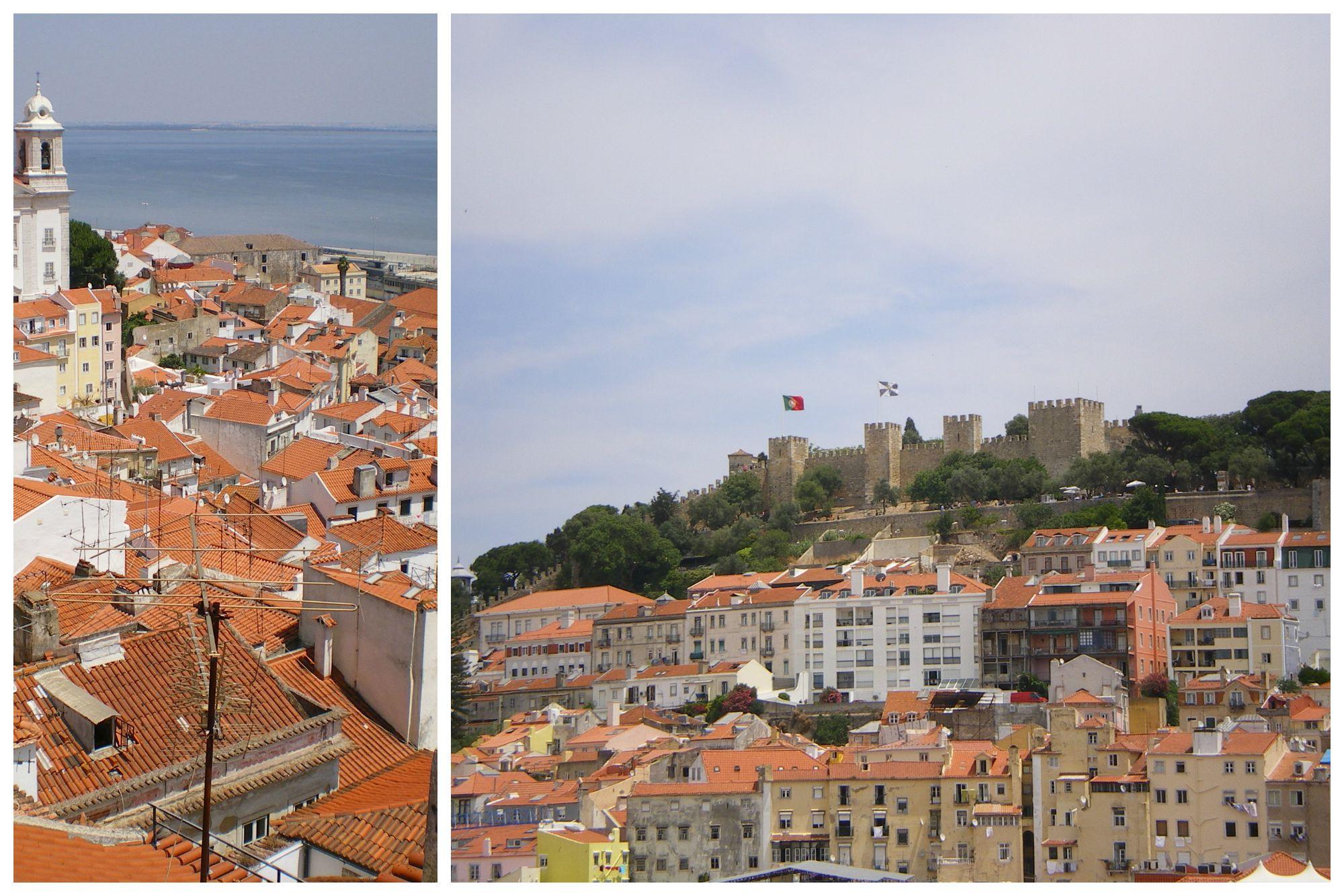 Lissabon_udsigt