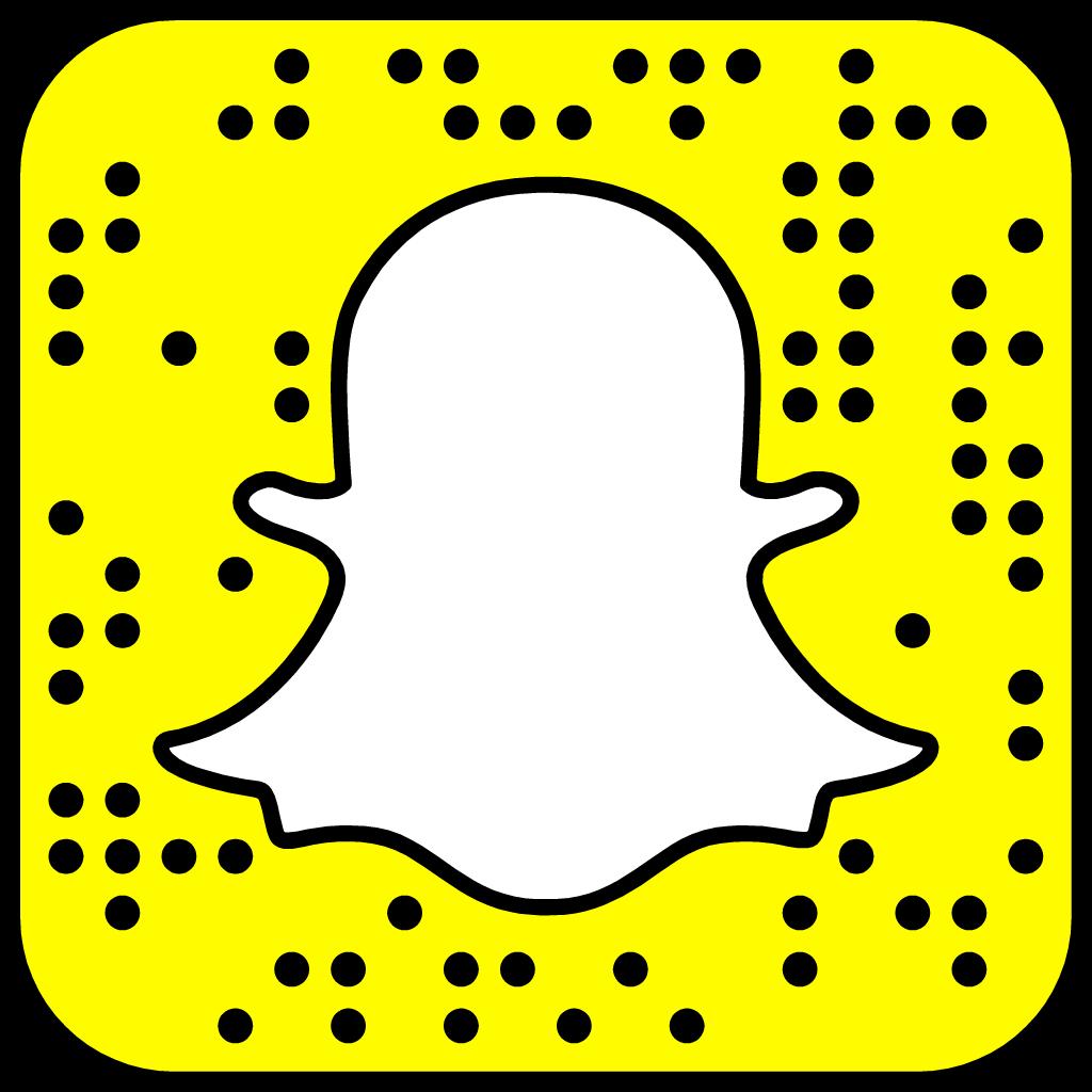 http://frukofoedskoekken.dk/wp-content/uploads/2016/07/snapcode.png on Snapchat