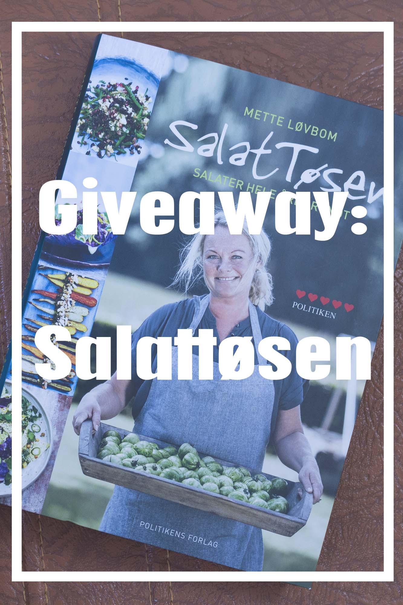 salattoesen_giveaway