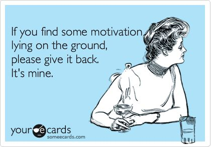 motivation_Someecard