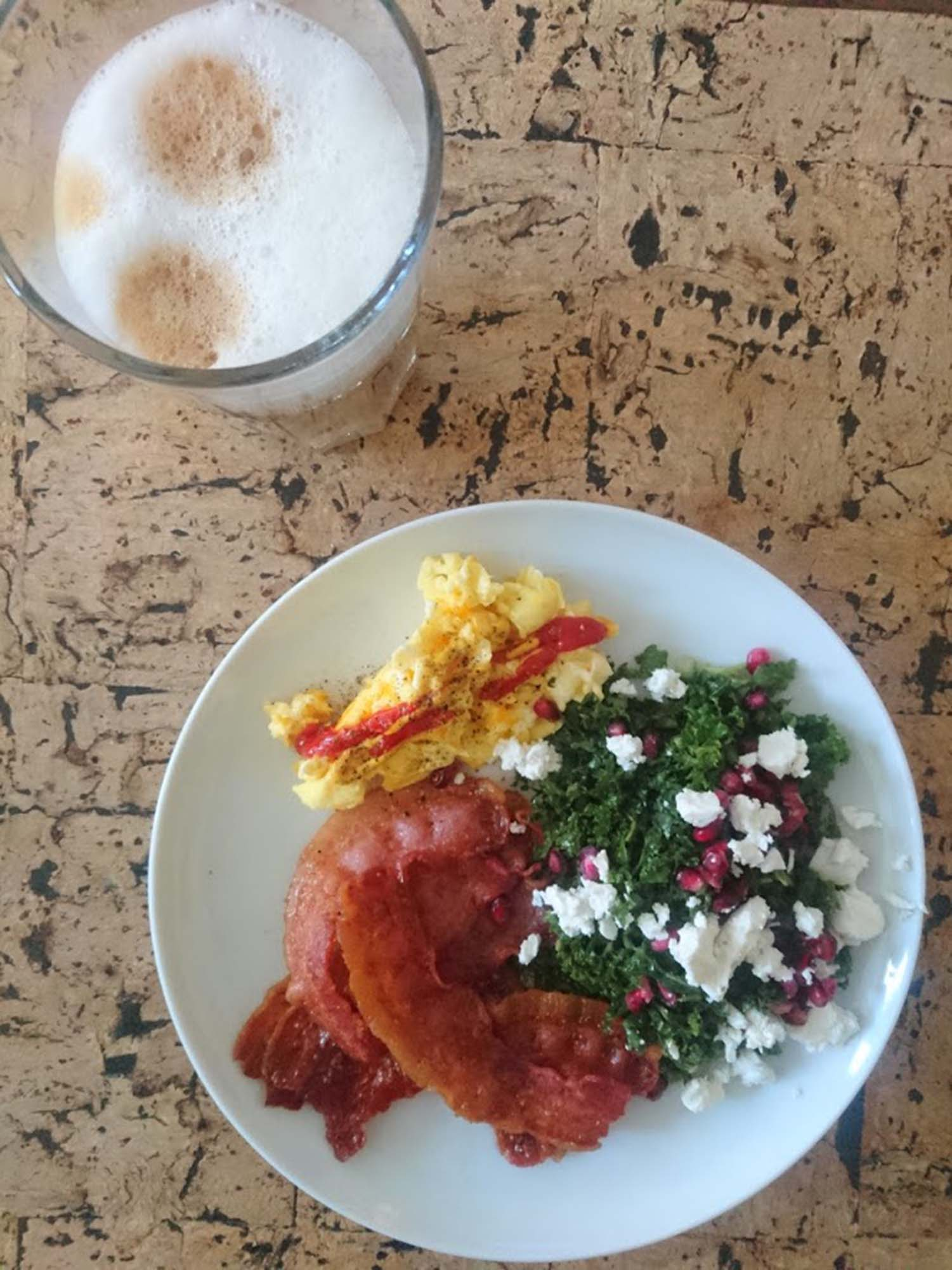 Grøntsager_morgenmad