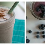Smoothies_Collage